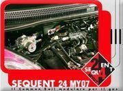 Sequent 24 MY07